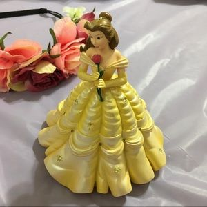 Disney Beauty And the Beast Belle Figurine